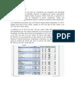 ANALISIS ECONOMICO PROYECTO POSTOBON.docx