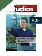 Estudio83.pdf