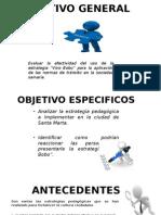 OBJETIVOs y ANTECEDENTES.pptx
