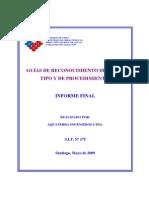 INF5049.pdf