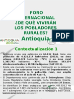 1 Diagnostico Sintesis Antioquia