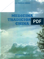 MTCh- Escuela Neijing