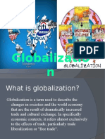 globalizationppt-130912185056-phpapp01