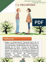 Ciclo vital y sexualidad.pptx