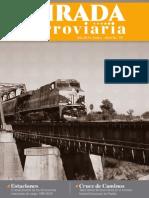 Mirada Ferroviaria No19