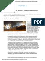 José Alperovich_ La Represión Policial en Tucumán Revoluciona La Campaña Argentina _ Internacional _ EL PAÍS