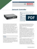 PRS NCO B Data Sheet