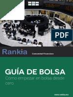 2015 Guia Bolsa Mexico