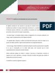 Proyecto Grupal VAC
