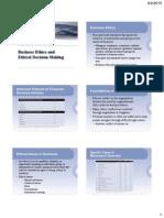 Chapter-5-Notes-csr.pdf
