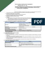 CAS Nº   291-2015-Apoyo Técn. en Ing. Civil en Proyectos DGPPCS.pdf