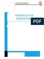 trabajo-de-marketing ORIGI.docx