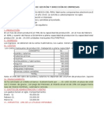 Balotario Planeacion Financiera 015