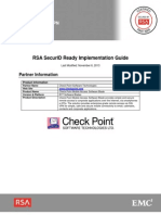 CheckPoint_R77_SSLvpn_MobileAccess_AuthMan80.pdf
