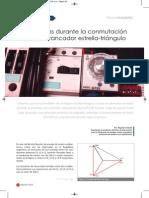 108_22.pdf