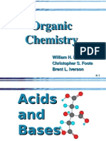 CH4 Acids and base.ppt