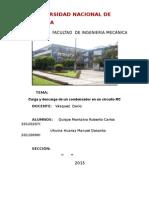 QUINTO-Informe-de-Fisica-III.docx
