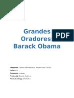 Barack Obama (3)
