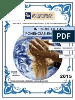 INFORME PUCALLPA.docx