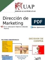 Marketing 1Presentación1.pptx