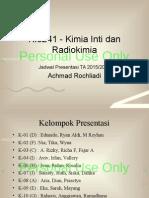 JadwalPresentasi 2015-09-15