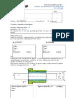 p1-2015-2-diseño-elem.docx