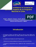 1. F Prado Programa AVNI 2009.Sochipe