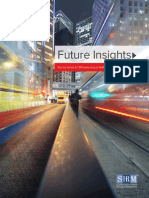 13-0724 2014 Panel Trends Report v4.pdf