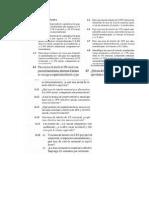 INGECO LABORATORIO3 Interes Nominal y Efectivo