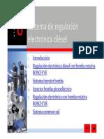 sistemas Edc
