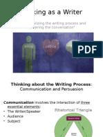 ARW250Thinking as a Writer