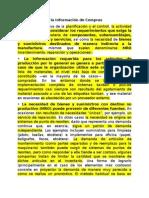 5.1. Información de Compras.docx