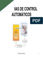 control_automatico.pdf