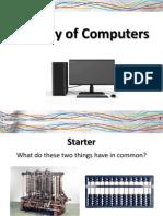 historyofcomputers