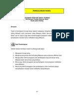 Topik 3_Pengajaran wang.pdf