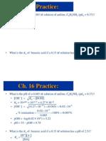 Chem 17