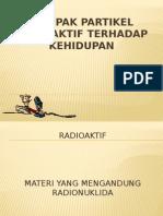DAMPAK_RADIOAKTIF