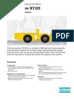 Spec ST2D 9851 2251 01f_tcm795-1539250.pdf