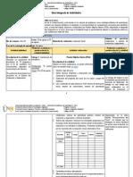 2._Guia_Integradora_de_Actividades_Academicas_2015-2.pdf