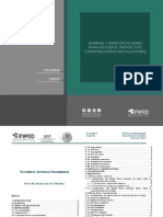 TomIII_Seleccion del terreno2013.pdf