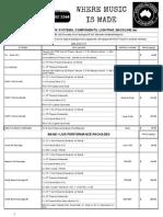 HIRELIST2015-V1original.pdf