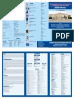 ICRTCCM2016.pdf