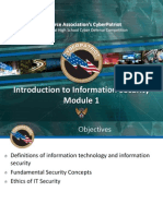 1+Introduction_To_IT_Security_Win7