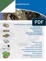 General+Brochure (1).pdf