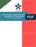 Informe OM 20141023