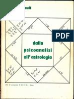 Corrispondenza rendendo la compatibilità astrologia
