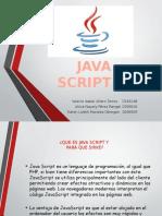 Java Scriptmejorado1