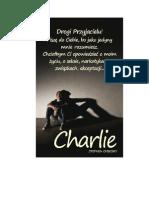 Stephen Chbosky - Charlie.pdf