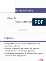 02 Proceso Del Software