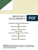 MEDICIÓN Y ESCALAMIENTO.pptx